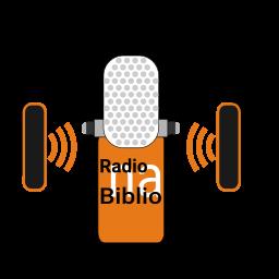 Supercoleondas pertence ao programa Radio na Biblio de Bibliotecas Escolares de Galicia